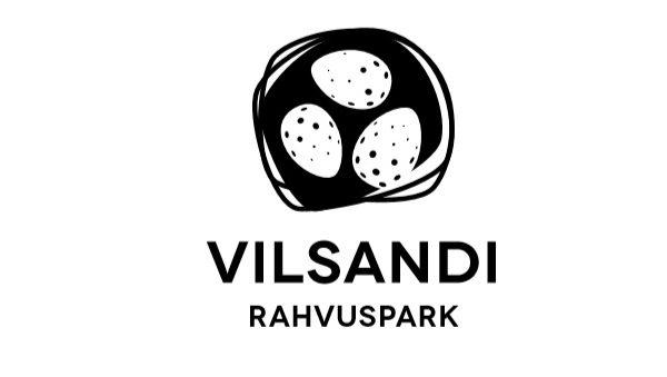 vilsandi rahvuspark logo