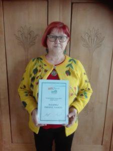 Maarika-Toomel-Naagel-nominee-2018